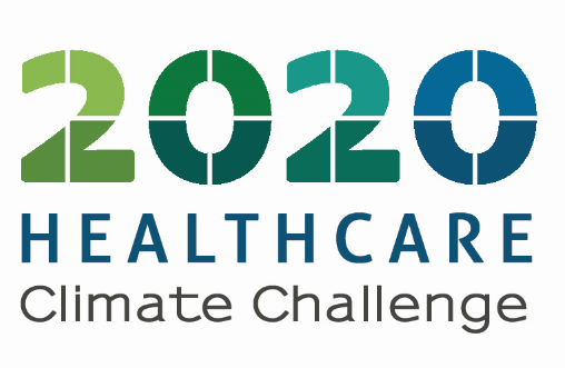Health Systems Worldwide Pledge Climate Action