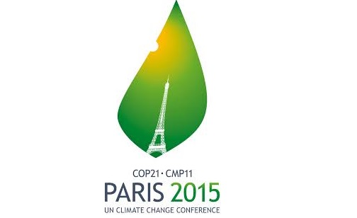 Registration Now Open! Paris Conference on Climate Change and Health Care