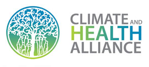 Australia | 2015 Greening the Health Care Sector Think Tank