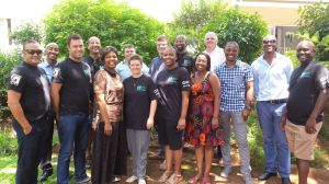 Conference South Africa - Jan 2016 (2)