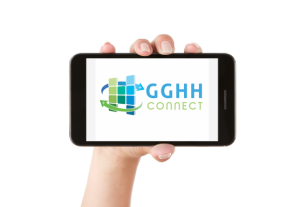 gghh connect mobile