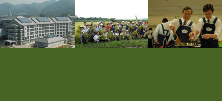 Webinar   Greening the Health Care System in Asia