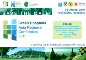 Save the Date 1_GGHH Conference 2016