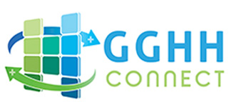 GGHH Connect
