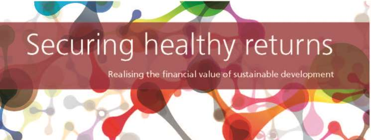 UK | Report: Over £400m of Savings Can Reduce Carbon Emissions by 1 Million Tonnes