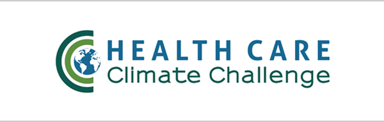Green Health Challenges